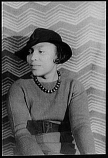 the use of clothing in the novel their eyes were watching god by zora neale hurston Ib oral presentation thesis statements  in their eyes were watching god by zora neale hurston,  in her novel their eyes were watching god, zora neale.